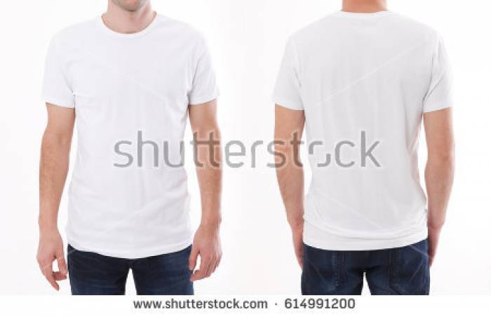 Stock-photo-t-shirt-design-and-people-concept-close-up-of-young-man-in-blank-t-shirt-shirt-front-and-rear-614991200